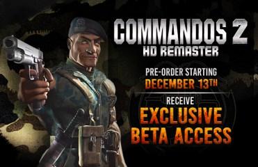 Commandos2HD_Promo_v2_EN