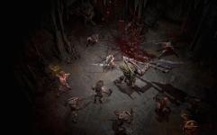 Diablo IV Screen 2
