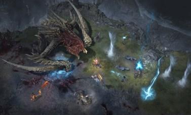 Diablo IV Screen 7