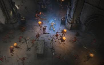 Diablo IV Screen 8