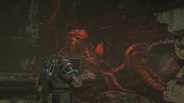 Gears 5 FFX Off_Scene 1