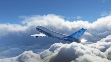 Microsoft-Flight-Simulator_2019_11-14-19_001