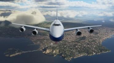 Microsoft-Flight-Simulator_2019_11-14-19_002