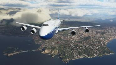 Microsoft-Flight-Simulator_2019_11-14-19_003