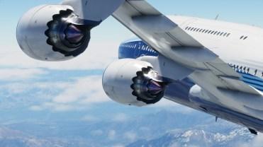 Microsoft-Flight-Simulator_2019_11-14-19_004