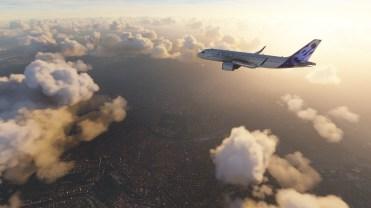 Microsoft-Flight-Simulator_2019_11-14-19_006