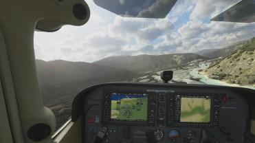 Microsoft-Flight-Simulator_2019_11-14-19_008