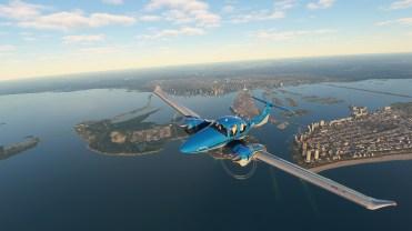 Microsoft-Flight-Simulator_2019_11-14-19_017