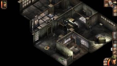 Commandos 2 HD Remaster 2019-12-16 02-31-29-325