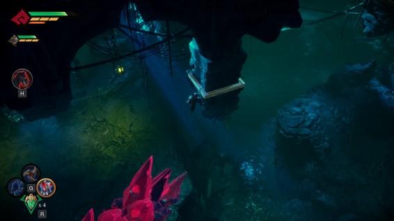 DarksidersGenesis-Win64-Shipping 2019-12-02 00-48-18-084