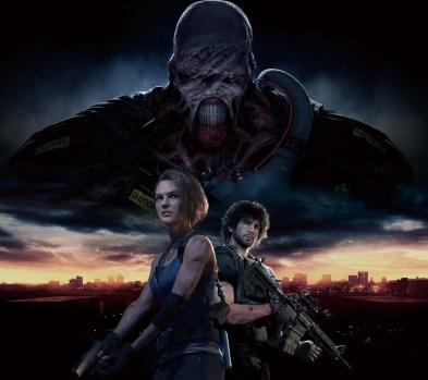 Resident_Evil_3_Key_Art