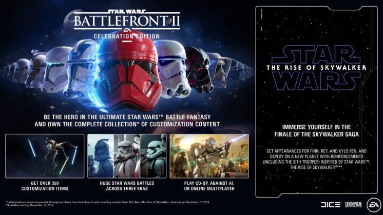 Star-Wars-Battlefront-2-Celebration-Edition-dlc