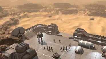 StarshipTroopers_TerranCommand01
