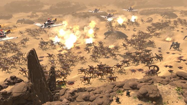 StarshipTroopers_TerranCommand05