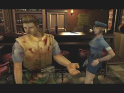 re3pc
