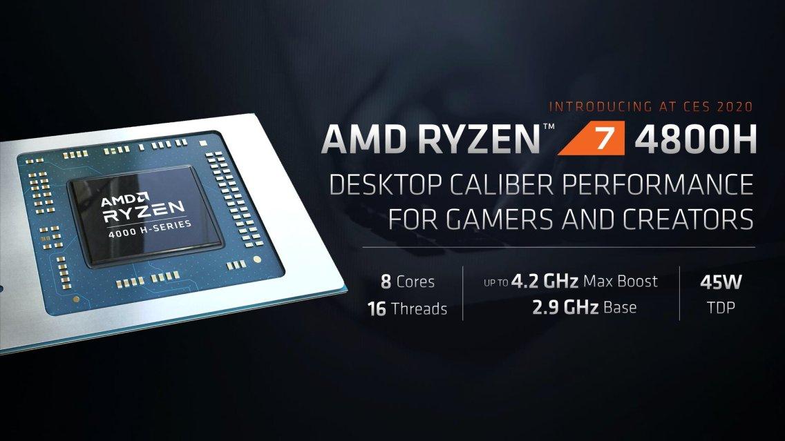 AMD-Ryzen-4000-Mobile-10