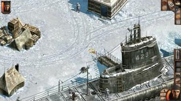 Commandos2_HD_Remaster_Release_Screenshots (1)