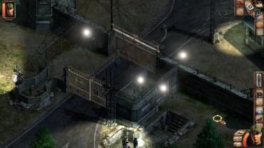 Commandos2_HD_Remaster_Release_Screenshots (10)