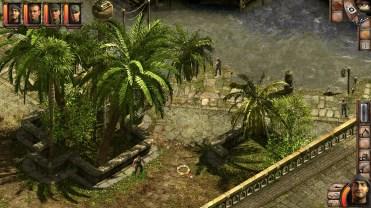 Commandos2_HD_Remaster_Release_Screenshots (7)