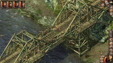 Commandos2_HD_Remaster_Release_Screenshots (8)