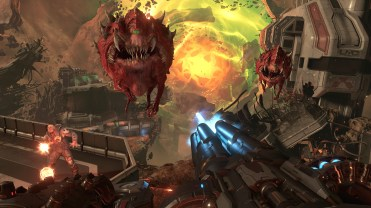 DOOM-Eternal_2020_01-21-20_012