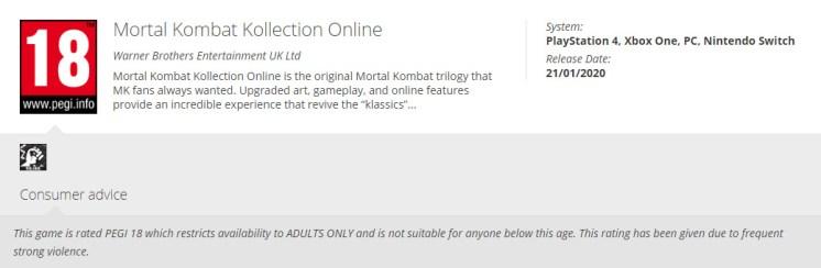 MK-Kollection-Online_01-21-20_Rating