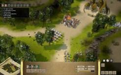 Praetorians-HD_Remaster_Release (2)
