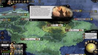 Three_Kingdoms 2020-01-15 18-25-10-842