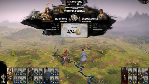 Three_Kingdoms 2020-01-15 18-39-08-947