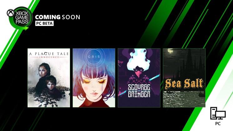 XGP_PC_Coming_Soon_0122_JPG
