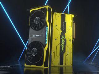 NVIDIA-GeForce-RTX-2080-Ti-2077-Edition-2