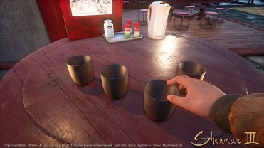 Shenmue III Story Quest Pack Screen 3