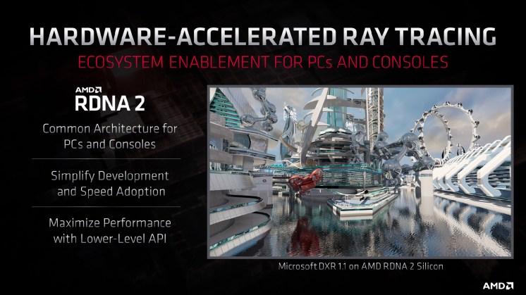 AMD+RDNA+2+DXR+Blog+Image