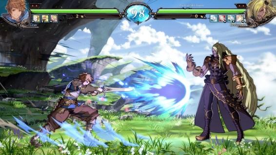 DRAGON BALL FighterZ Screenshot 2020.03.14 - 00.59.50.97