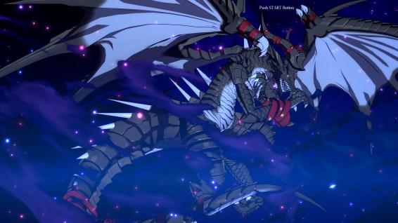 DRAGON BALL FighterZ Screenshot 2020.03.14 - 01.03.39.29