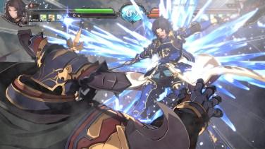 DRAGON BALL FighterZ Screenshot 2020.03.14 - 01.08.29.94