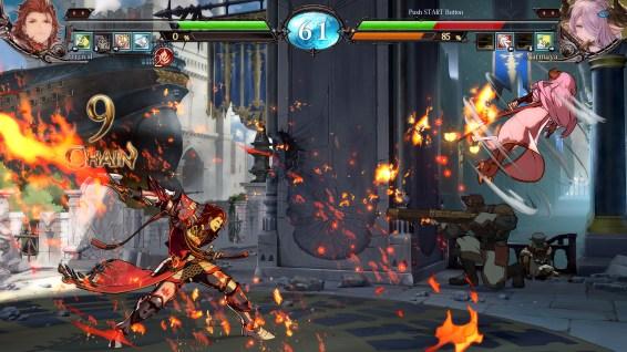 DRAGON BALL FighterZ Screenshot 2020.03.14 - 01.13.14.75