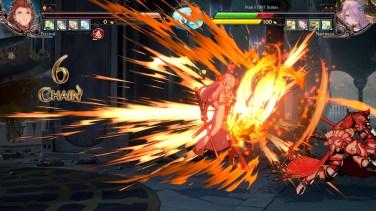 DRAGON BALL FighterZ Screenshot 2020.03.14 - 01.14.31.64