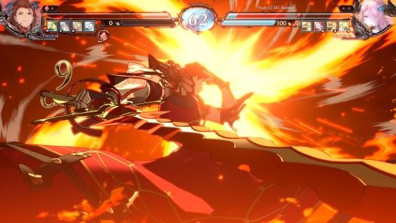 DRAGON BALL FighterZ Screenshot 2020.03.14 - 01.14.37.51