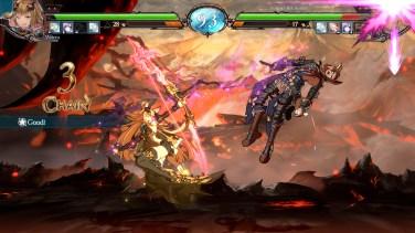 DRAGON BALL FighterZ Screenshot 2020.03.14 - 01.24.47.70