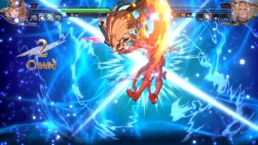 DRAGON BALL FighterZ Screenshot 2020.03.14 - 01.28.15.86