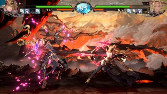 DRAGON BALL FighterZ Screenshot 2020.03.14 - 01.28.41.99