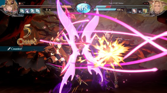 DRAGON BALL FighterZ Screenshot 2020.03.14 - 01.29.01.72