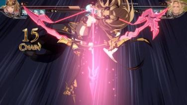 DRAGON BALL FighterZ Screenshot 2020.03.14 - 01.29.05.68