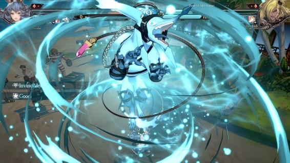 DRAGON BALL FighterZ Screenshot 2020.03.14 - 01.33.55.38