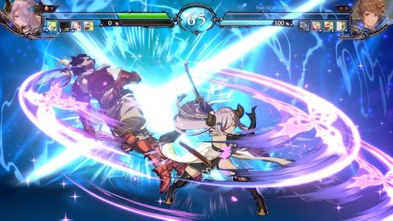 DRAGON BALL FighterZ Screenshot 2020.03.14 - 01.37.46.83