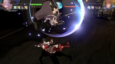DRAGON BALL FighterZ Screenshot 2020.03.14 - 01.39.13.22
