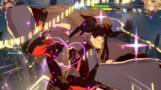 DRAGON BALL FighterZ Screenshot 2020.03.14 - 01.42.38.76