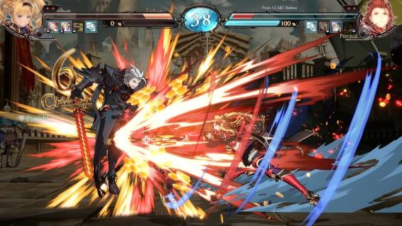 DRAGON BALL FighterZ Screenshot 2020.03.14 - 01.53.52.00