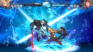 DRAGON BALL FighterZ Screenshot 2020.03.14 - 01.54.45.05